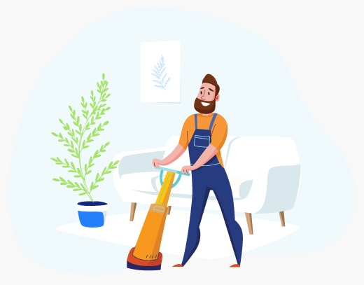 Professional Carpet Cleaning Hawthorn Services