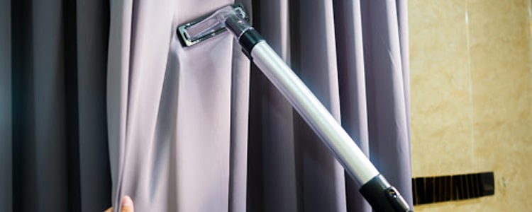 Best Curtains And Blinds Cleaning Hawthorn