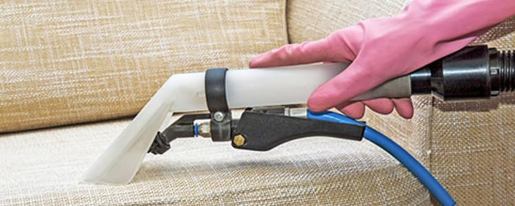 Upholstery Cleaning Hawthorn